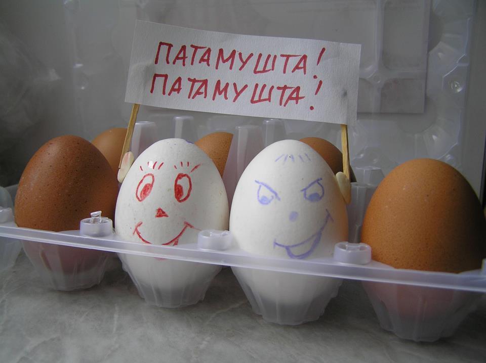 7-eggs