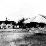 1887_verny17-street-view
